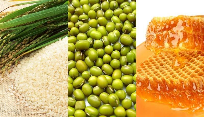 www.nusabali.com-diet-metode-ayurveda-bagian-1