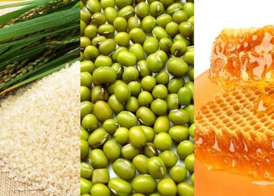 Nusabali.com - diet-metode-ayurveda-bagian-1