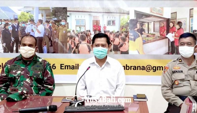 www.nusabali.com-4-pdp-di-rsu-negara-positif-covid-19