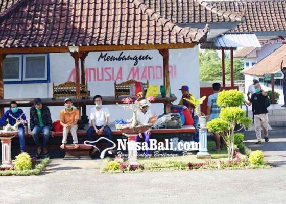 Nusabali.com - 39-napi-lapas-karangasem-dirumahkan