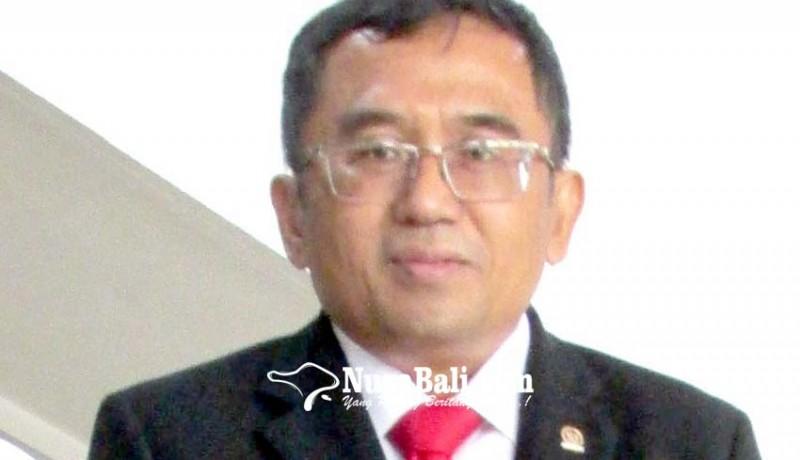 www.nusabali.com-rai-wirajaya-hal-biasa-penugasan-partai