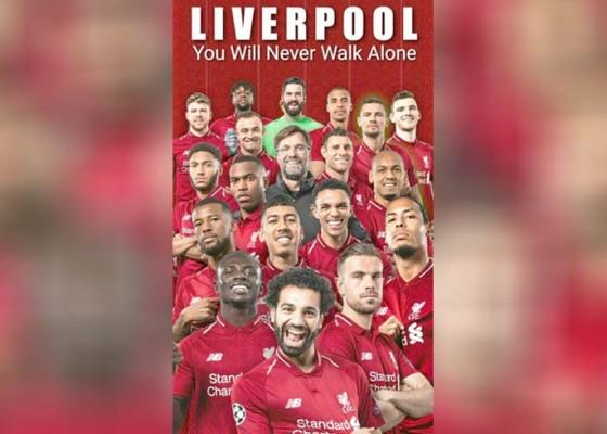 Nusabali.com - ini-dia-skenario-liverpool-juara-liga-inggris