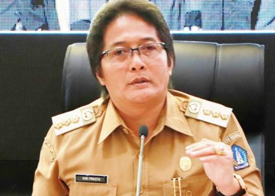 Nusabali.com - badung-realokasi-anggaran-rp-114-miliar