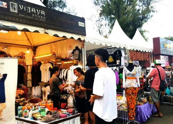 Nusabali.com - svf-jadi-ajang-promosi-fashion-umkm