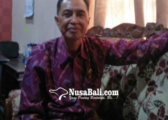 Nusabali.com - kepala-bkd-psdm-bantah-isu-mutasi