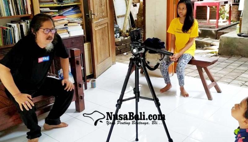 www.nusabali.com-dongeng-dari-rumah-ala-komunitas-mahima