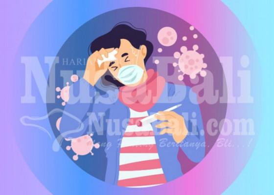 Nusabali.com - kesehatan-lindungi-tubuh
