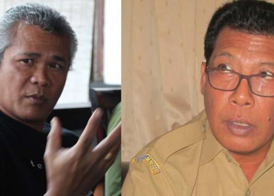 Nusabali.com - anggaran-paskibra-diduga-disunat