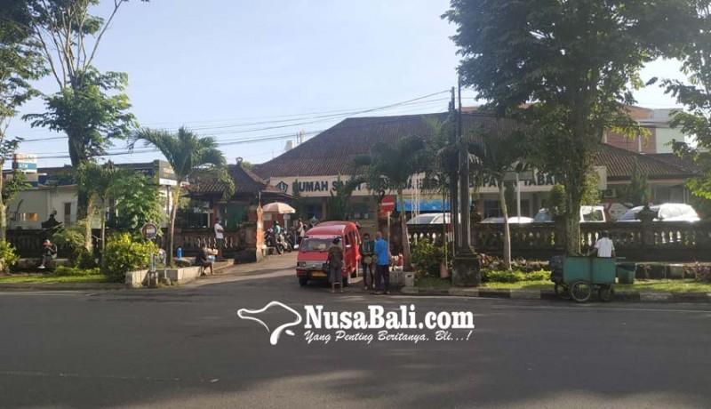 www.nusabali.com-di-badung-total-8-kasus-positif-corona