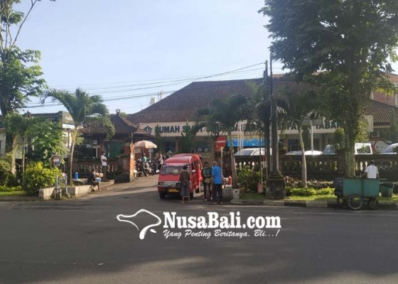 Nusabali.com - di-badung-total-8-kasus-positif-corona