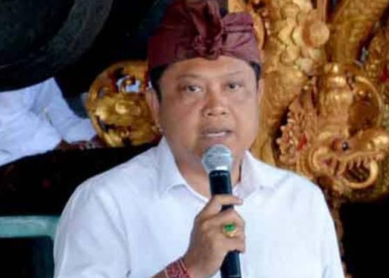 Nusabali.com - walikota-gratiskan-tagihan-air