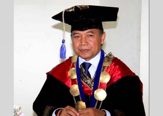 Nusabali.com - 83-calon-mahasiswa-isi-denpasar-lulus-jalur-snmptn