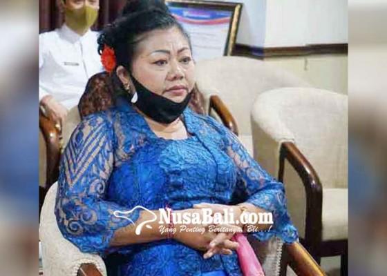 Nusabali.com - bupati-siapkan-rp-15-m-untuk-sembako