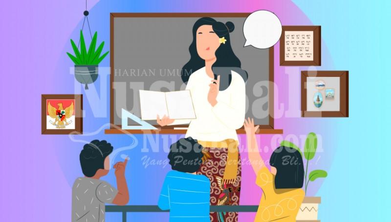www.nusabali.com-polemik-pendidikan-hindu-ditengah-wabah-pandemi-covid-19
