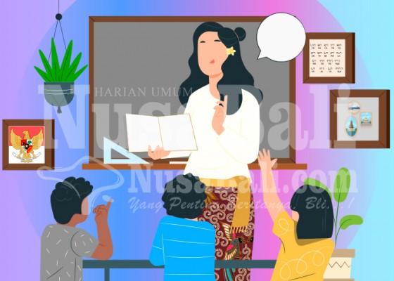 Nusabali.com - polemik-pendidikan-hindu-ditengah-wabah-pandemi-covid-19