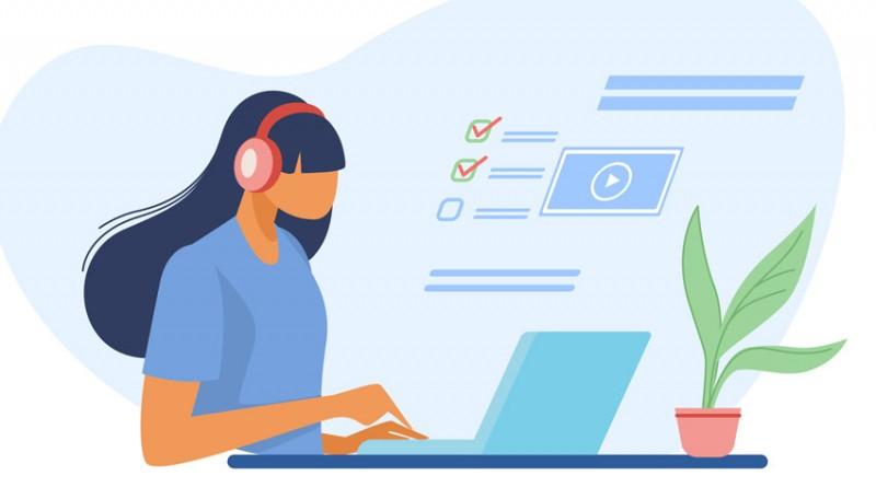 www.nusabali.com-kreatifitas-kunci-sukses-guru-dalam-pembelajaran-daring-di-tengah-pandemi-covid-19