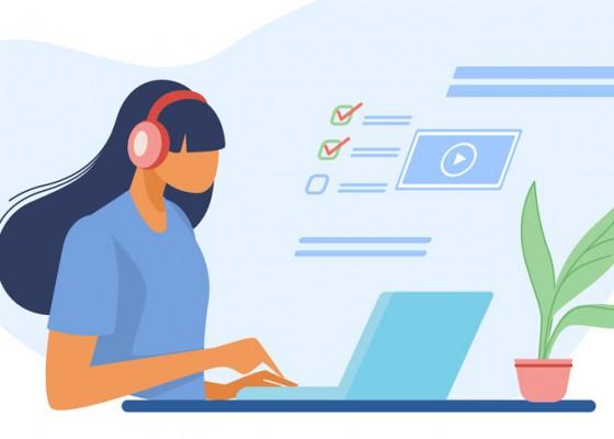 Nusabali.com - kreatifitas-kunci-sukses-guru-dalam-pembelajaran-daring-di-tengah-pandemi-covid-19