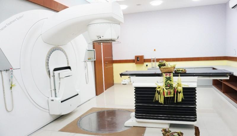 www.nusabali.com-jadi-solusi-untuk-mengurangi-antrean-panjang-layanan-radioterapi