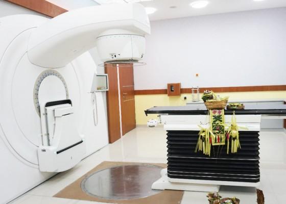 Nusabali.com - jadi-solusi-untuk-mengurangi-antrean-panjang-layanan-radioterapi