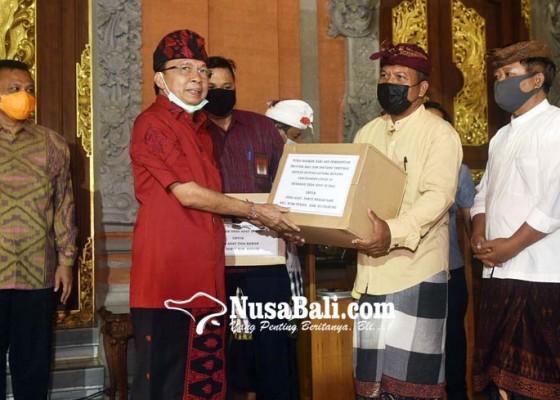 Nusabali.com - pasien-positif-ranah-provinsi-negatif-kabupaten