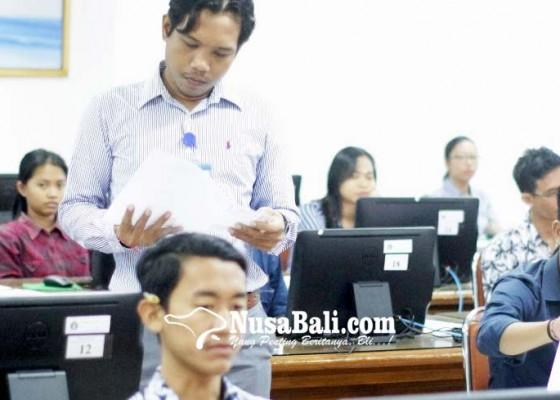 Nusabali.com - undiksha-siapkan-seleksi-jalur-portofolio-dan-esai