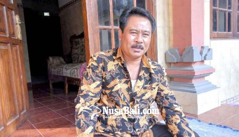 www.nusabali.com-lpd-penarukan-toleransi-peminjam-kredit
