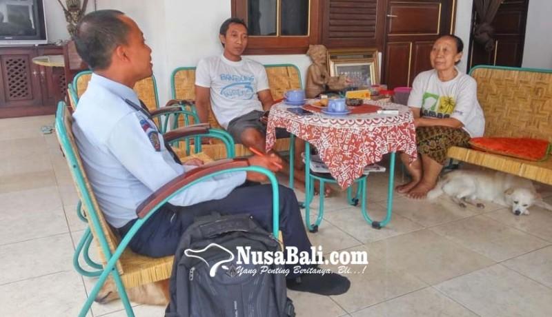 www.nusabali.com-susrama-kembali-ajukan-perubahan-pidana
