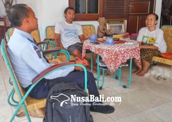 Nusabali.com - susrama-kembali-ajukan-perubahan-pidana