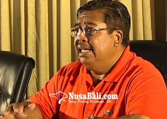 Nusabali.com - 318-cpns-buleleng-dilantik-secara-online
