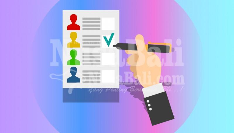 www.nusabali.com-disnaker-kesulitan-data-pekerja