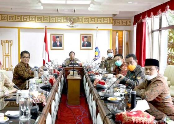 Nusabali.com - mendagri-minta-daerah-responsif-soal-anggaran-covid-19