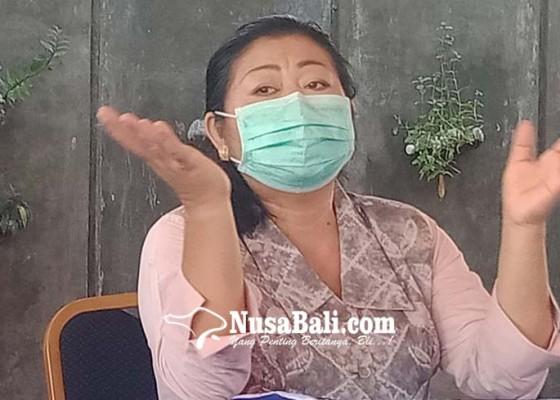Nusabali.com - bupati-keluarkan-7-kebijakan-rp-867-miliar