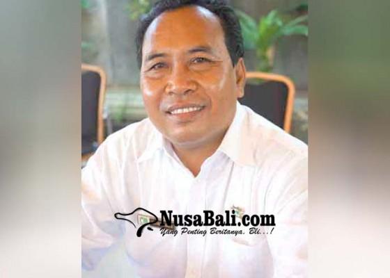Nusabali.com - tirta-tohlangkir-gratiskan-tagihan-air-3-bulan