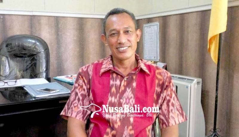 www.nusabali.com-pdam-bangli-belum-bisa-gratiskan-tagihan-air