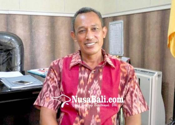 Nusabali.com - pdam-bangli-belum-bisa-gratiskan-tagihan-air