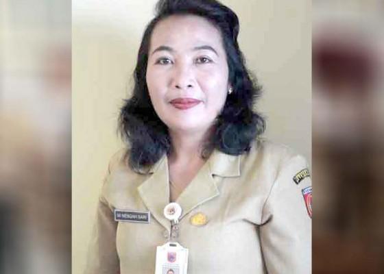 Nusabali.com - pengawas-sekolah-tetap-optimal-lakukan-pengawasan