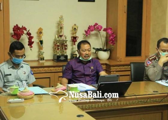 Nusabali.com - bali-kehilangan-rp-64-miliar