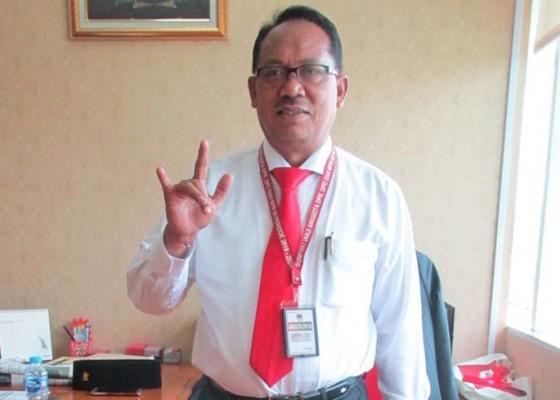 Nusabali.com - made-urip-dorong-pemerintah-geber-program-padat-karya
