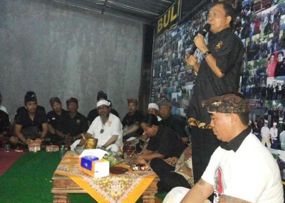 Nusabali.com - sameton-buldog-dukung-kbs