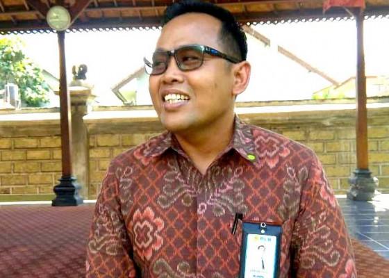 Nusabali.com - triwulan-i-penjualan-listrik-di-bali-tumbuh-813-persen