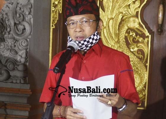 Nusabali.com - gubernur-mda-phdi-serukan-jangan-tolak-pmi