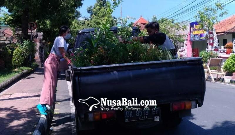 www.nusabali.com-covid-19-menggugah-nandurin-karang
