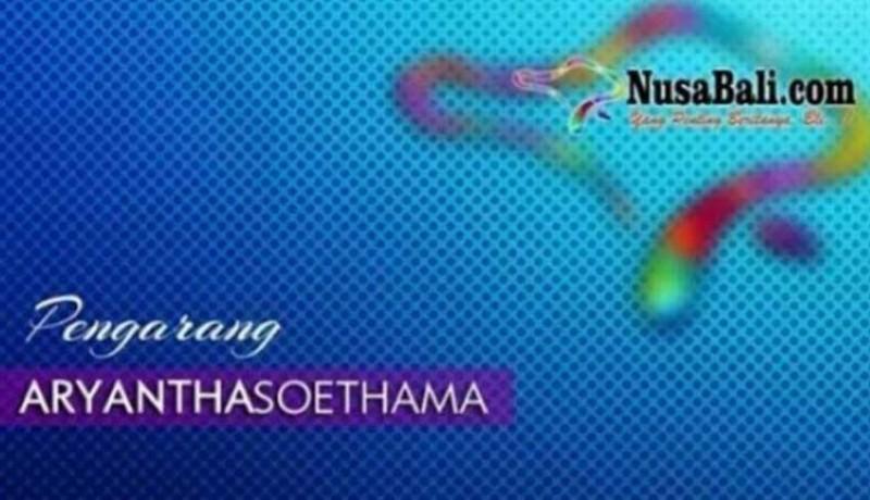 www.nusabali.com-kerja-akal-doa-upacara