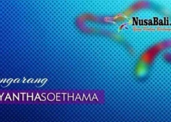 Nusabali.com - kerja-akal-doa-upacara