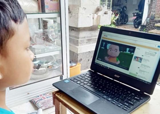 Nusabali.com - anak-belajar-lebih-menikmati