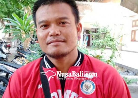Nusabali.com - tim-basket-pon-pangkas-pemain