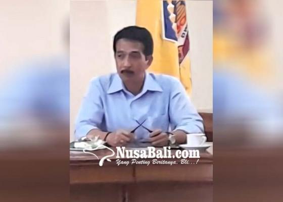 Nusabali.com - disdikpora-provinsi-bali-keluarkan-surat-perihal-pengumuman-kelulusan