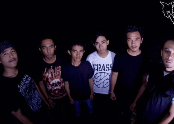 Nusabali.com - mawar-hitam-menuju-panggung-soundrenaline