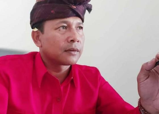 Nusabali.com - tukang-suwun-positif-covid-19-dipulangkan
