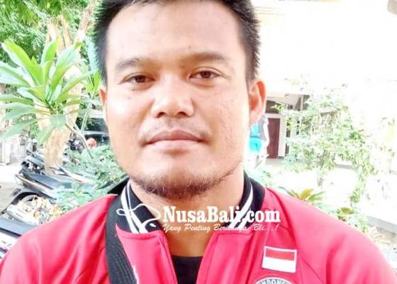 Nusabali.com - tiga-pebasket-baru-tambah-persaingan-tim-pon-bali